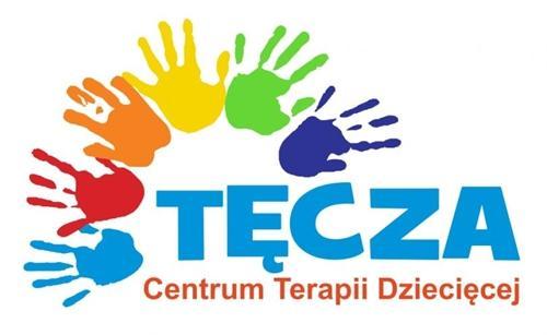Stowarzyszenie CTD
