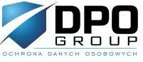 DPO Ochrona danych osobowych