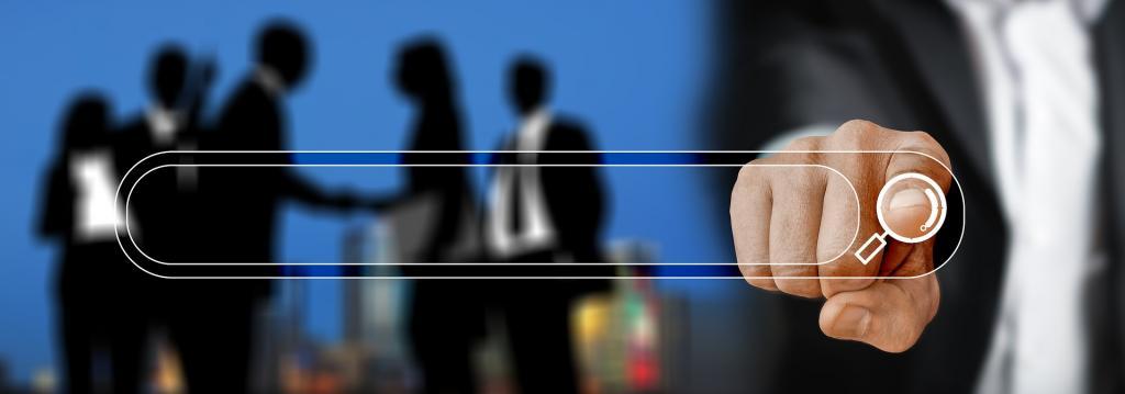 DPO, inspektor danych osobowych, podmiot przetwarzający dane, RODO